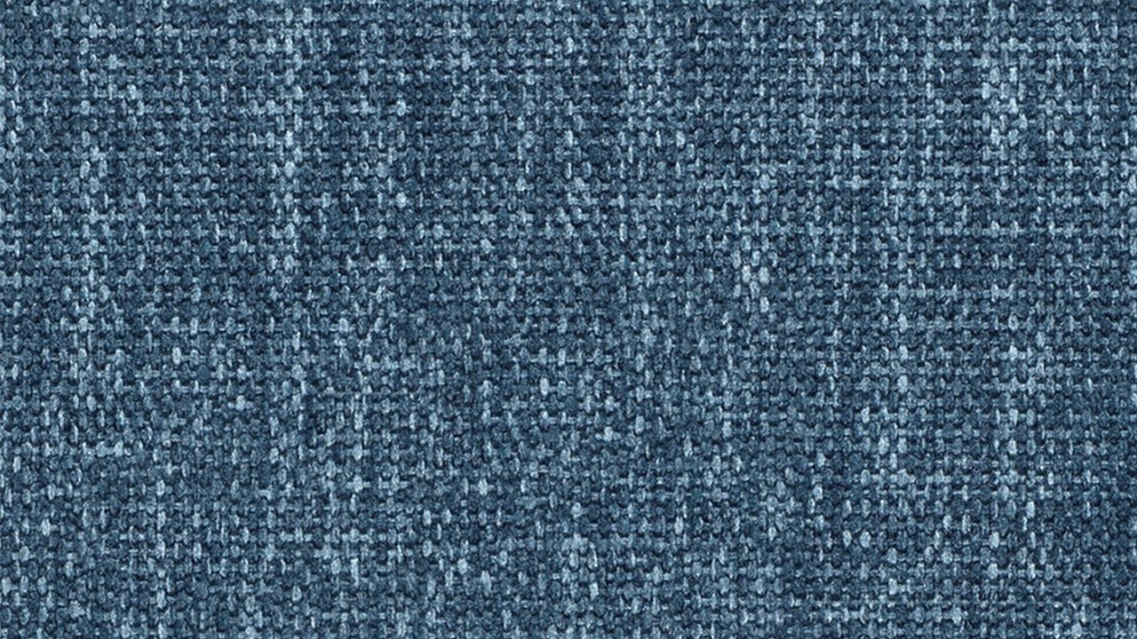stofstaal_hopper_denim