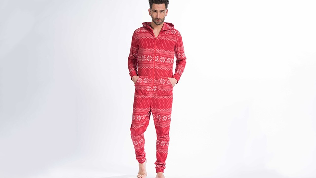 pj_eskimo_snowy_red_men_online