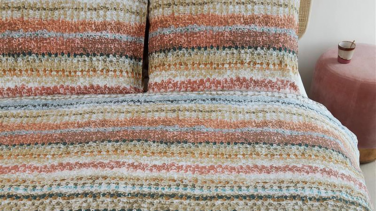 dbo_beddinghouse_softstripes_natural_detail2