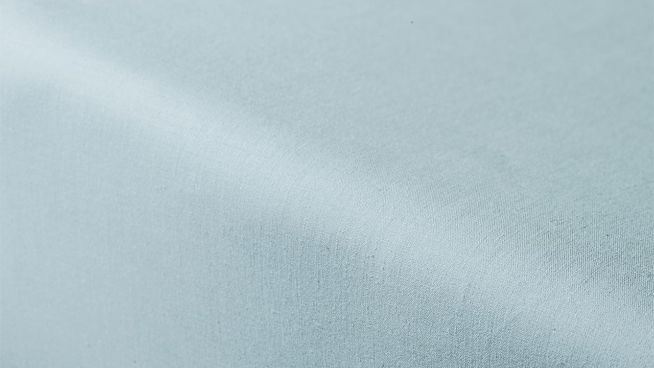 tx_hoeslaken_essenza_premium_percale_blue_detail