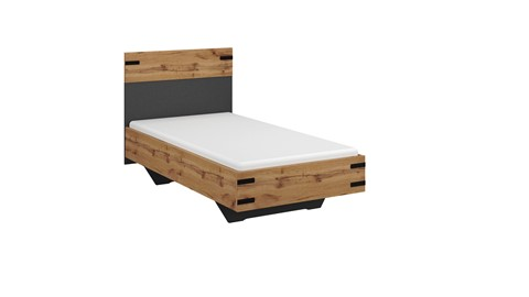 bed_denver_kaal_svv_1p