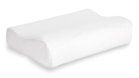 tx_ksslopen_mline_wave_pillow_wit_vrijstaand