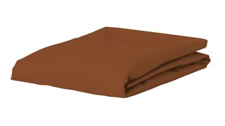 hl_essenza_satin_leather_brown_kaal1