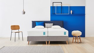 bed_tempur_stitch_blue_2p_vlak_sfeer_16-9