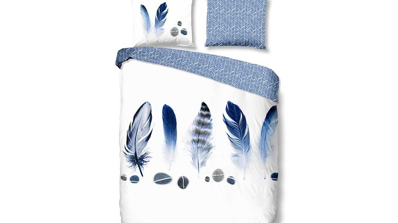 dbo_muller_feathers_blauw_topshot
