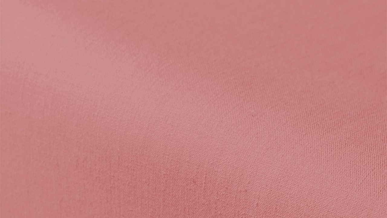 hs_essenza_percale_rose_detail