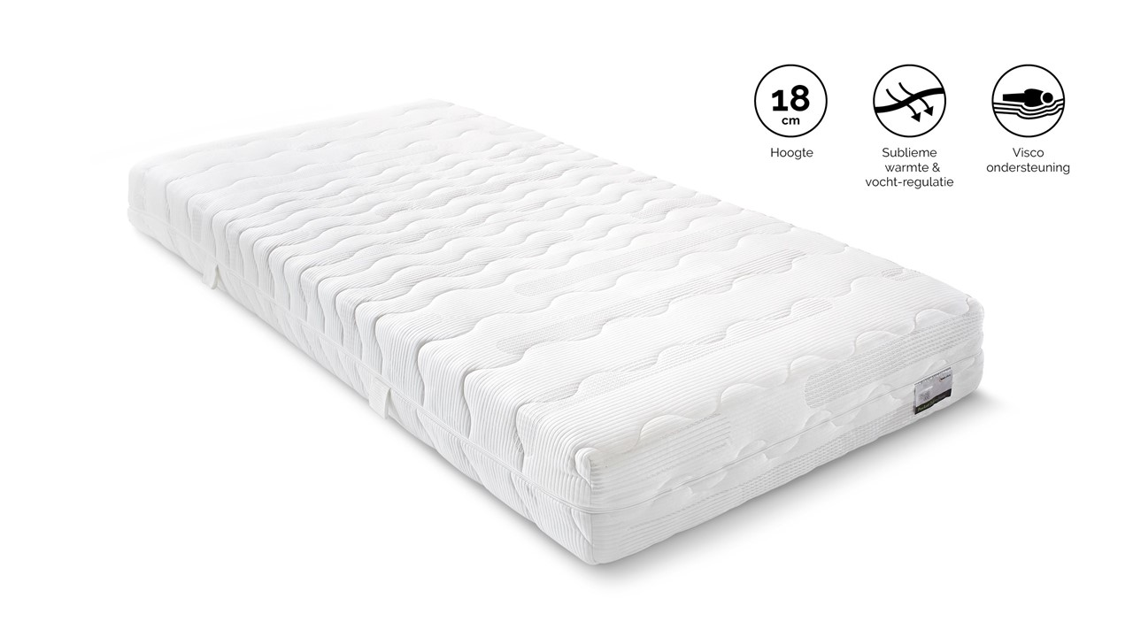 mt_beter-bed-select_silver-pocket-deluxe-foam_svv_1p_iconen