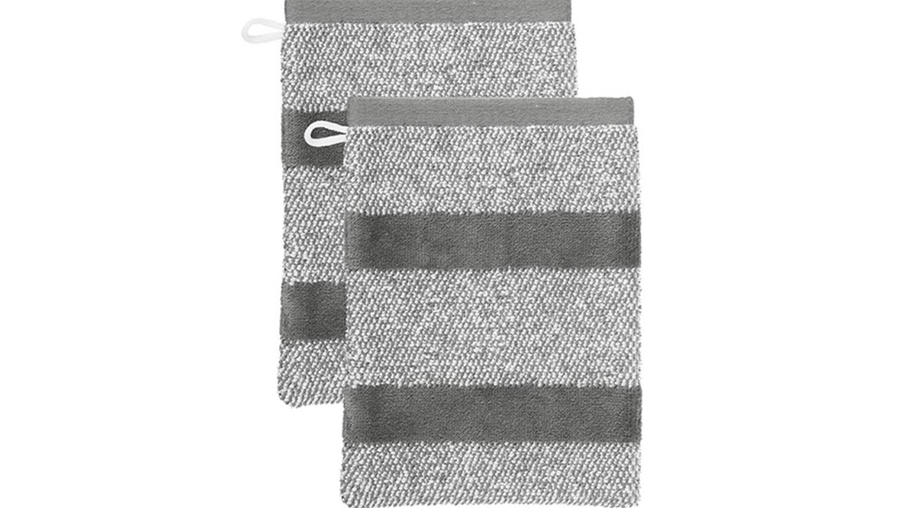 wh_beddinghouse_sheer_stripe_anthracite_16x22_online