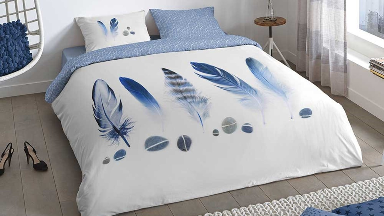 dbo_muller_feathers_blauw_sfeer