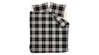 dbo_beddinghouse_tartan_black_200x200_2p_rvv_topview