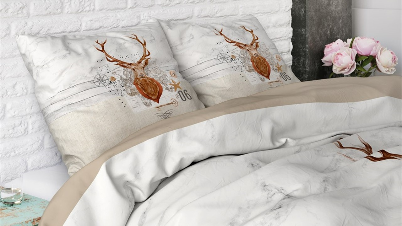 dbo_royal_textile_christmasdeer_taupe_detail