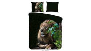 dbo_muller_lion_green_2p_kaal