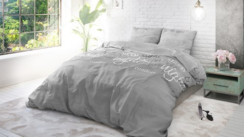 dbo_rt_comfort-night_anthracite_sfeer2
