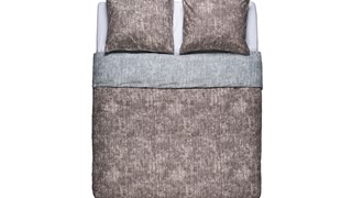 dbo_ambianzz_wash_cotton_taupe_grey_topshot
