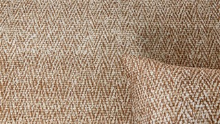 dbo_beddinghouse_sartorial_gold_detail_2