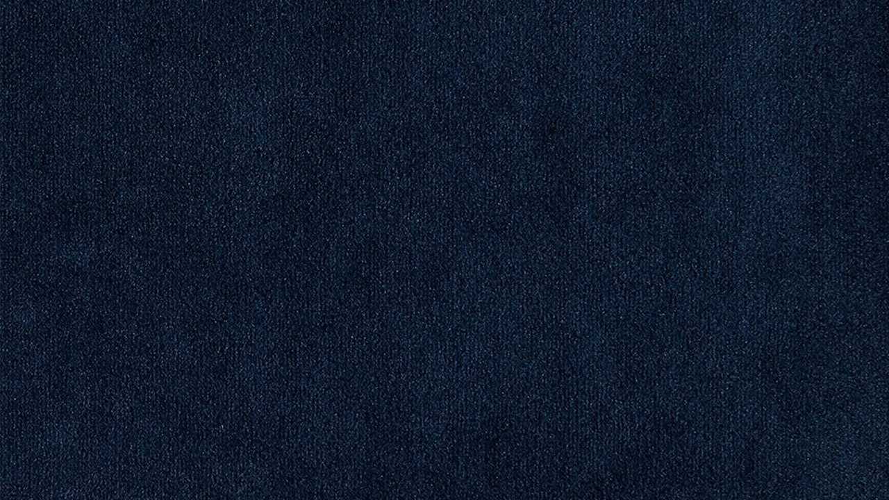 stofstaal_seven_navy_blue