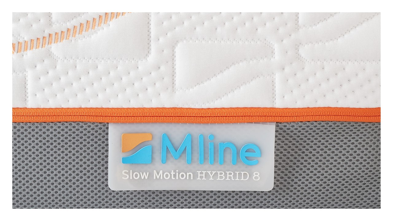 mt_mline_slowmotion-8_detail_logo