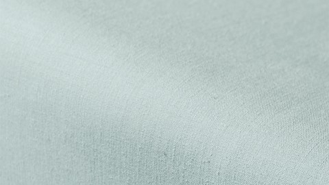 hs_essenza_percale_dusty_groen_detail