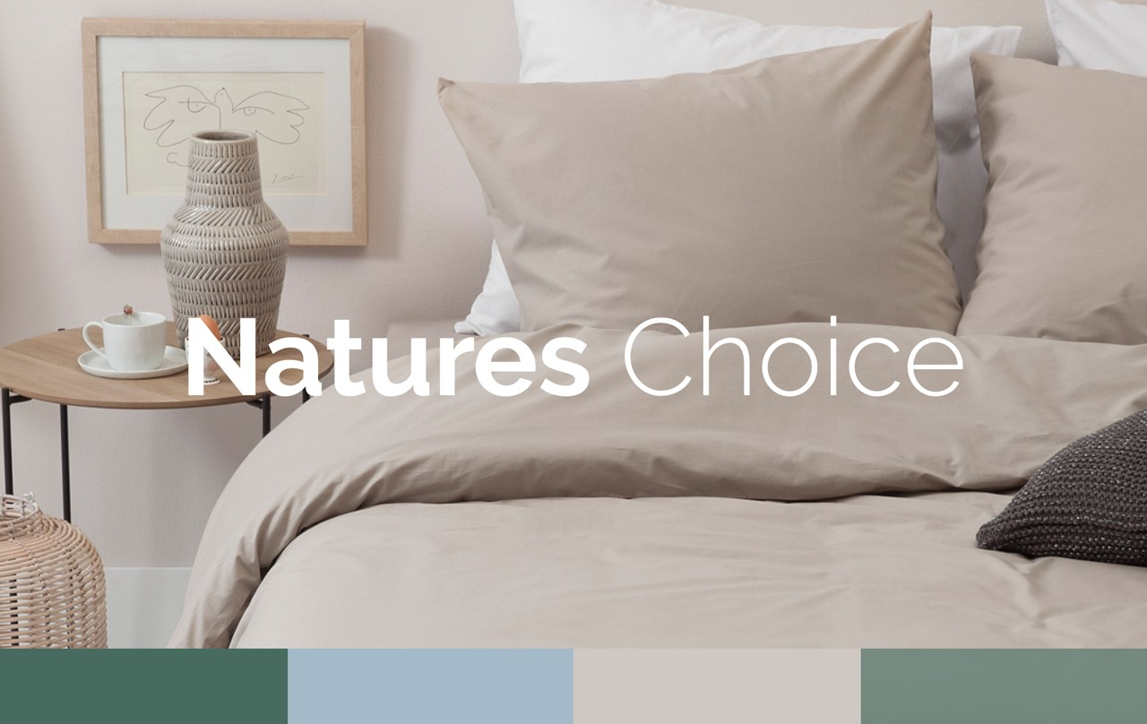 Natures Choice trend
