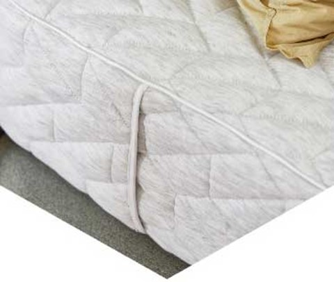 Boxspring Element matras